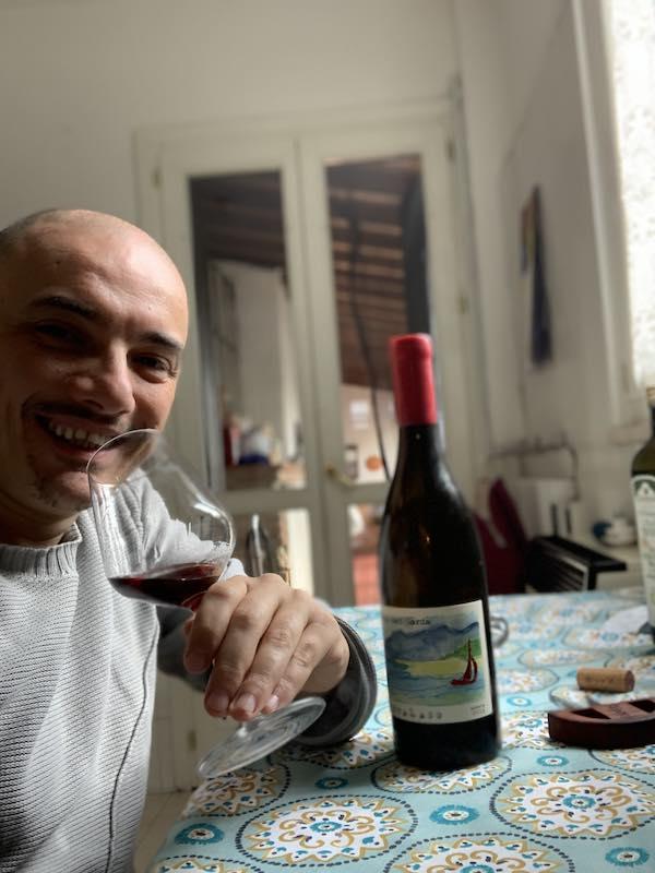 wine_digital_marketing_contestidivini