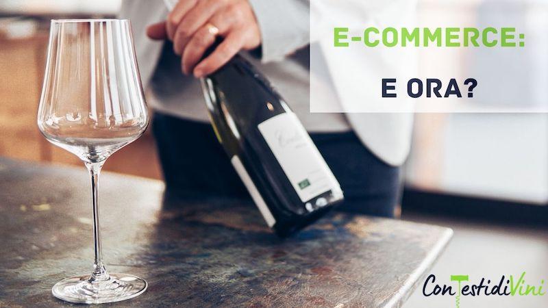 ecommerce-vino