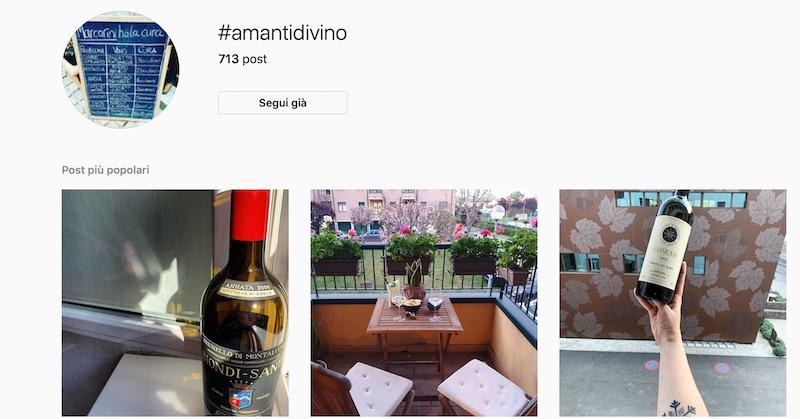 hashtag-brand-instagram