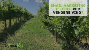 email-marketing-vendere-vino