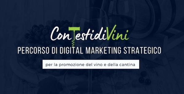contestidivini-corso-marketing-vino