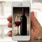 corso-marketing-del-vino