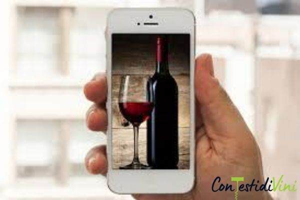 corso-marketing-del-vino
