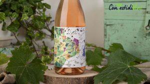 etichetta-del-vino