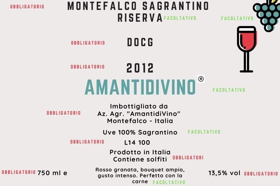 etichette_vino_amantidivino