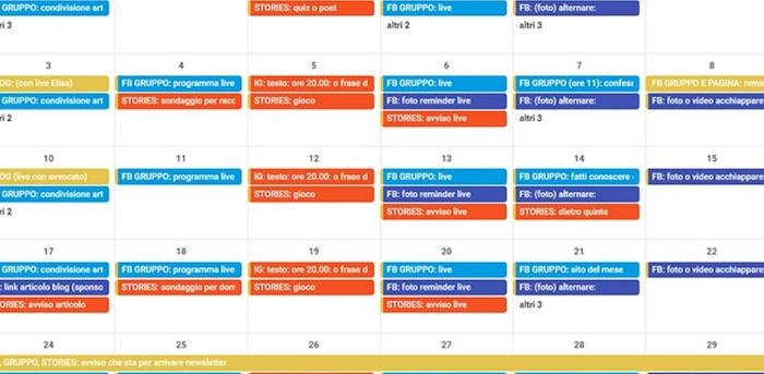 calendario_socialmedia_marketing_vino
