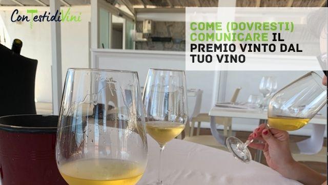comunicare_premio_vino