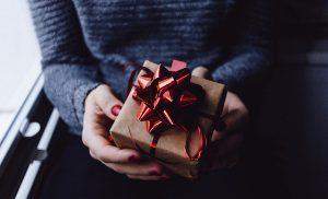 Giveaway_Leevia