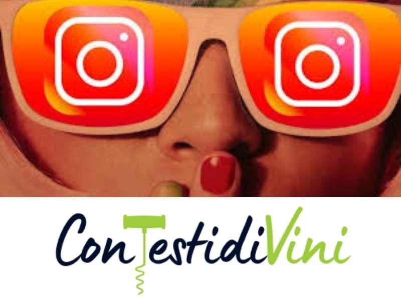 la_guida_instagrram
