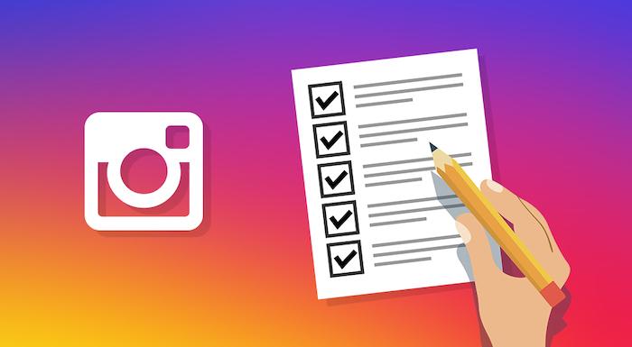 strategia_instagram_cantine_checklist