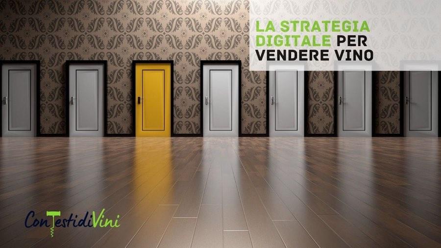 vendere_vino_strategia_digitalevendere_vino_strategia_digitale