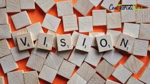 Marketing_strategico_vino
