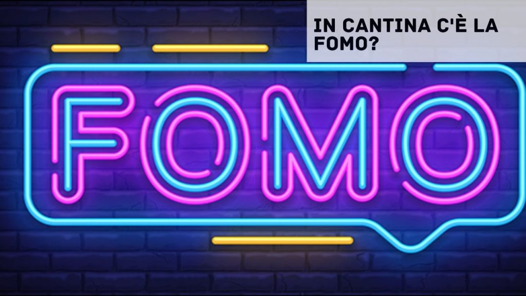 Fomo_in_cantina
