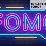 Fomo_in_cantina