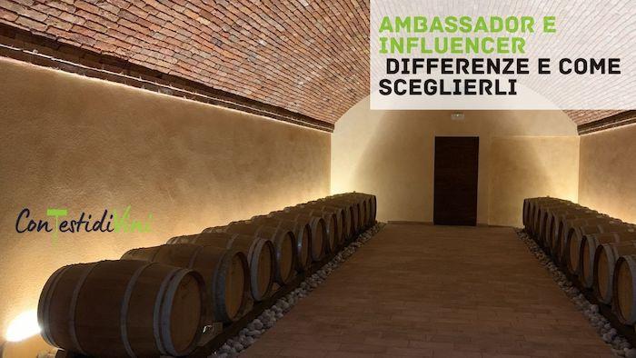 ambassador_influencer_vino